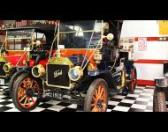 1912-Ford-Model-T-Torpedo-Runabout