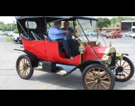 1911-Ford-Model-T-(SIDERITS)-High-Res